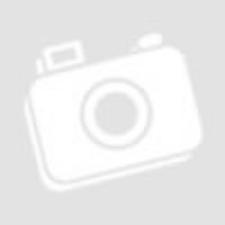 Devia Devia lightning - 3.5 mm jack adapter - Devia Smart Lightning to DC3.5 adapter - white mobiltelefon kellék