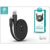 Devia ST998134 Ring Y1 Lightning-USB töltő és adatkábel