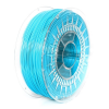DEVIL DESIGN PLA Blue 1,75 mm 1 kg. filament