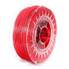 DEVIL DESIGN PLA Red 1,75 mm 1 kg. filament