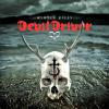 Devildriver Winter Kills (CD)