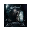 Devilment The Great And Secret Show (CD)