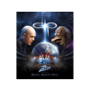 Devin Townsend Project Ziltoid Live at the Royal Albert Hall (Blu-ray)