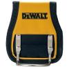 Dewalt Dewalt DWST1-75662 Kalapácstartó