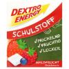 Dextro Energy energiát adó erdei gyümölcs ízesítésű szőlőcukor tabletták 50 g