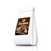 Dia-Wellness 3 az 1-ben instant kávé 250 g