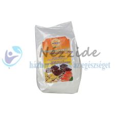 DIA-WELLNESS CUKORHELYETTESÍTŐ 1_2 500G diabetikus termék
