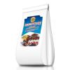 Dia-Wellness Dia-Wellness Porcukor Helyettesítő 500 g