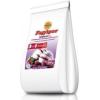 Dia-Wellness fagylaltpor joghurt  - 250g