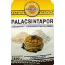 Dia-Wellness Palacsintapor diabetikus termék