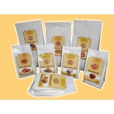 Dia-Wellness Panírmorzsa diabetikus termék