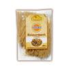 Dia-Wellness Száraztészta Spagetti 250 G