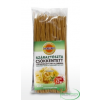Dia-Wellness Száraztészta Spagetti 250g