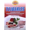 Dia-Wellness Tejberizs