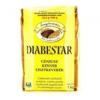 Diabestar lisztkeverék genius 1000 g
