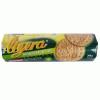 Diabetikus Gullón só- és cukormentes ligera keksz