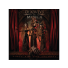 Diabulus In Musica Dirge for the Anchons (Limited Edition) (Digipak) (CD)
