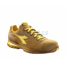 Diadora Utility Munkavédelmi cipő vásárlás – Olcsóbbat.hu 9c008a89e5e