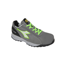 Diadora Utility GLOVE MD LOW S3-SRC-HRO munkavédelmi cipő munkavédelmi cipő