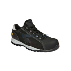 Diadora Utility GLOVE TECH LOW PRO S3 SRA HRO ESD munkavédelmi cipő 598fc74d93