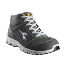Diadora Utility HI RUN S3-SRC munkavédelmi bakancs munkavédelmi cipő