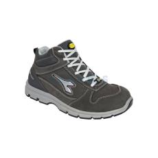 Diadora Utility Munkavédelmi cipő vásárlás #6 – és más