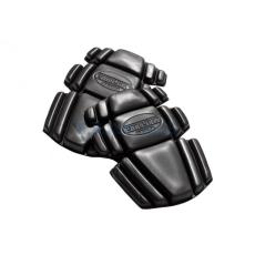 Diadora Utility Térdvédő betét ruházati kiegészítő