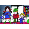 Diafilm Diafilm: Iskolás leszek