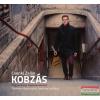 Dialekton Népzenei Kiadó Kobzás CD