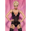 Diamond corset - L/XL