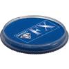 Diamond FX arcfesték - UV Kék