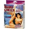 Diana Dianna szexbaba