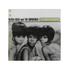 Diana Ross  the Supremes Ultimate Collection (CD)