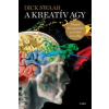 Dick Swaab A kreatív agy