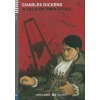 - DICKENS, CHARLES - A TALE OF TWO CITIES + CD