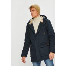 DICKIES - Rövid kabát - sötétkék - 1456892-sötétkék