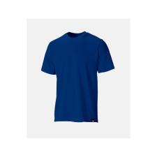 DICKIES SH34225 royal kék poló XL munkaruha