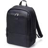 Dicota Backpack BASE 13 - 14.1 Black for notebook