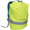 Dicota BACKPACK RAIN COVER UNIVERSAL