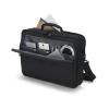 """Dicota Multi Plus SCALE 14-15.6"""" Notebook táska"""
