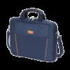 Dicota Slim Case Base 14-15.6