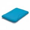 Dicota Tab Case 7 tablet tok, kék (D30809)