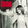 DIDO - Life For Rent /digipack/ CD