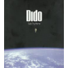 Dido Safe Trip Home (2 CD)