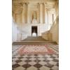 Diego Byblos szőnyeg Beige (240x340 cm)