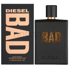 Diesel Bad EDT 125 ml parfüm és kölni