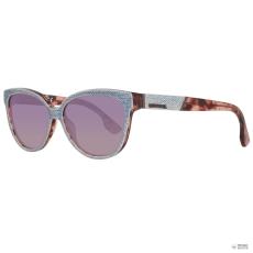 Diesel napszemüveg DL0139 56A 58 női