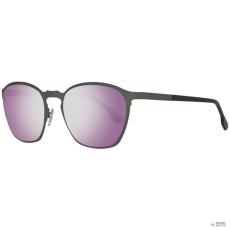 Diesel napszemüveg DL0153 97U 54 női