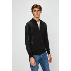 Diesel - Rövid kabát - fekete - 1376685-fekete