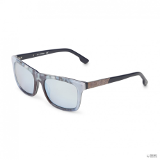 Diesel Unisex férfi női napszemüveg DL0120_52B_54